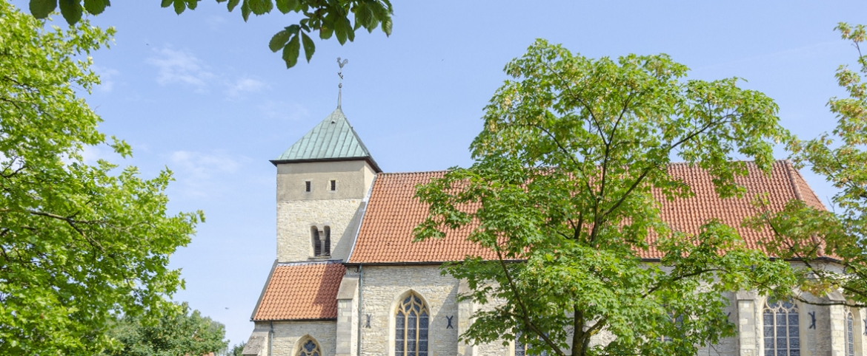 alverskirchen_st_agatha_home